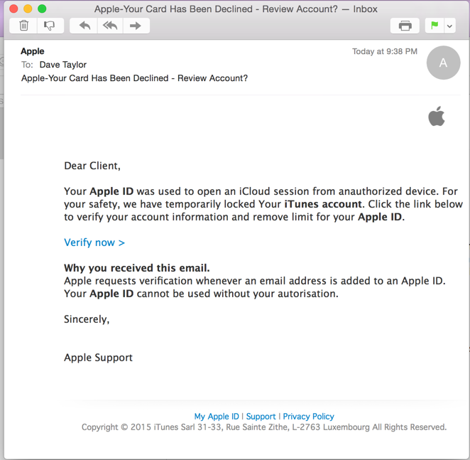 apple-id-phishing-email-1.png