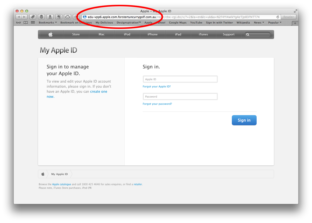 apple-phish-website-0213-02-copy.png