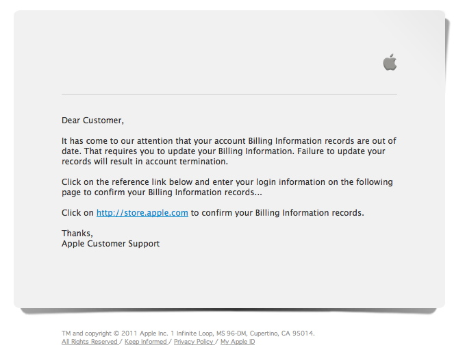 apple-phishing.jpg