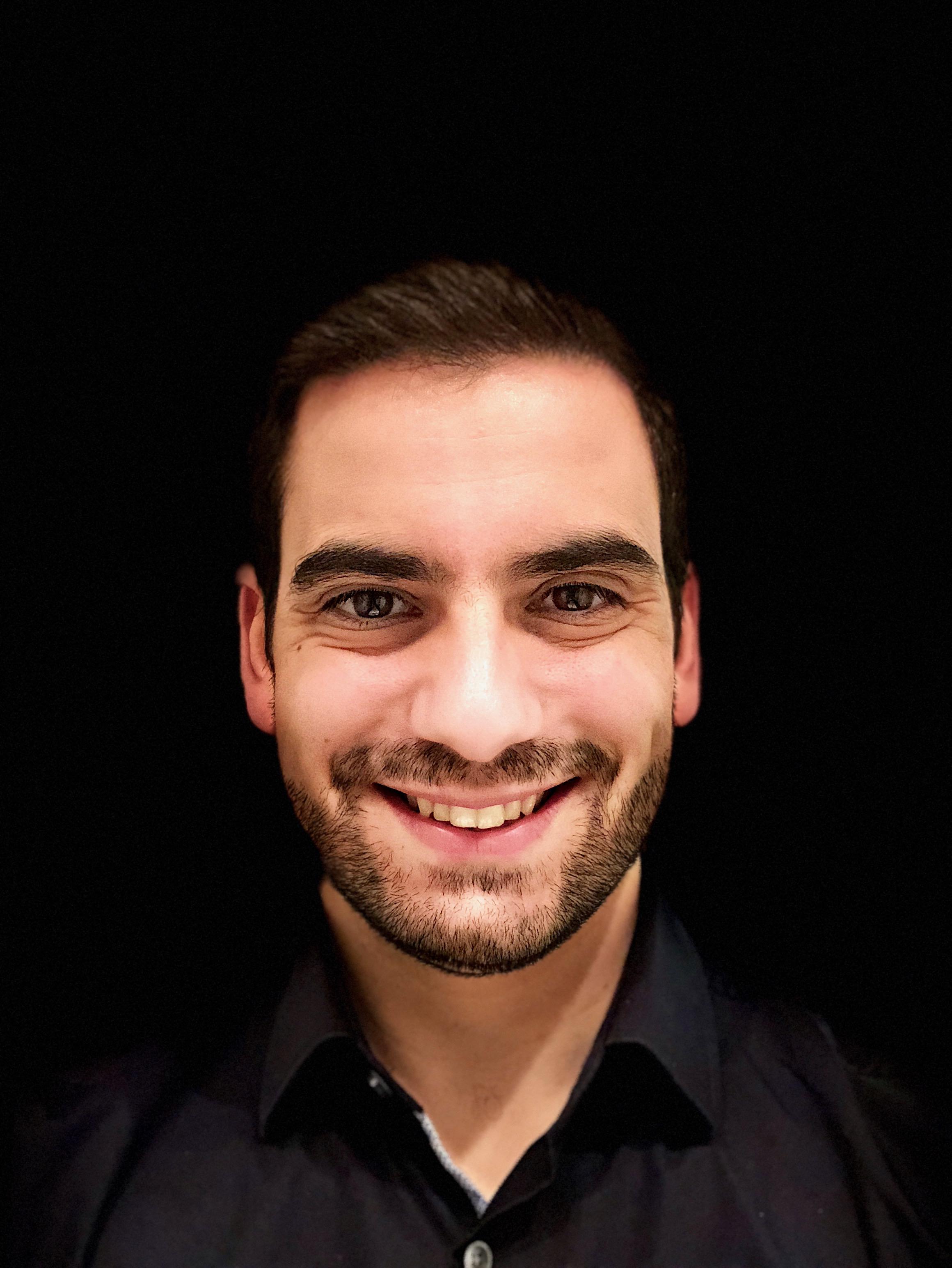 Foto Diogo sorrir.jpg