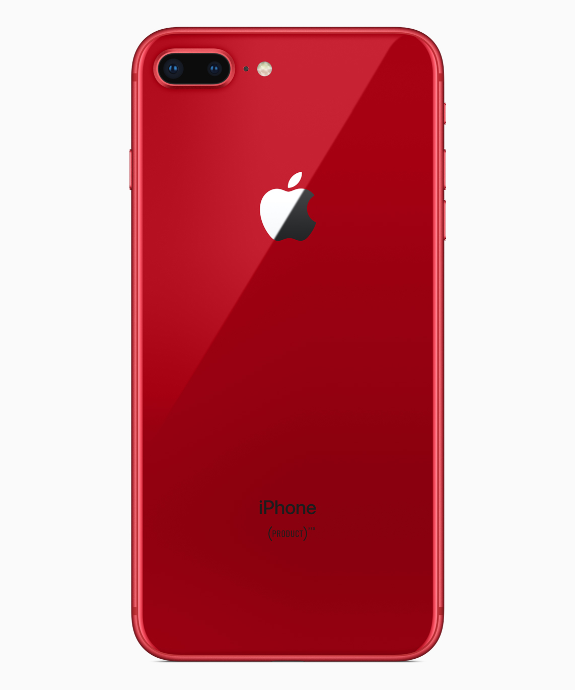 iPhone8PLUS-PRODUCT-RED_back_041018.jpg