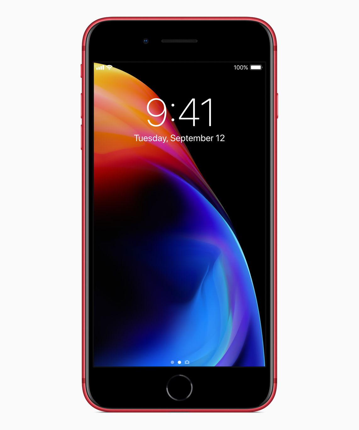 iPhone8PLUS-PRODUCT-RED_front_041018.jpg
