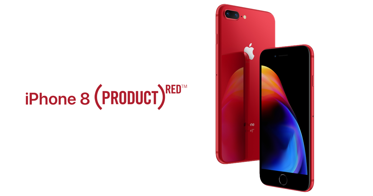 iPhone 8 product red.png