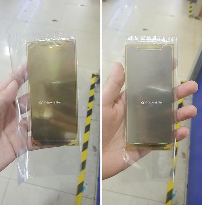 11-iphone-se-2-rumor.jpg