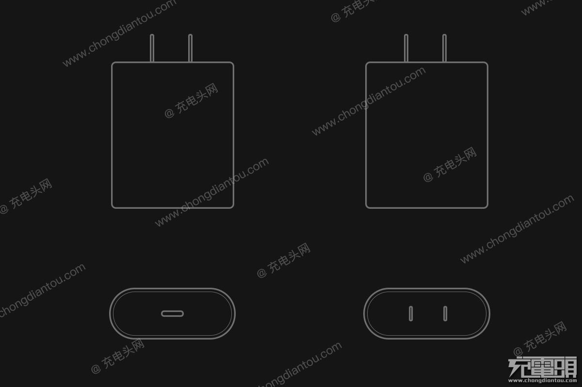 02-carregador-usbc-iphone.jpg