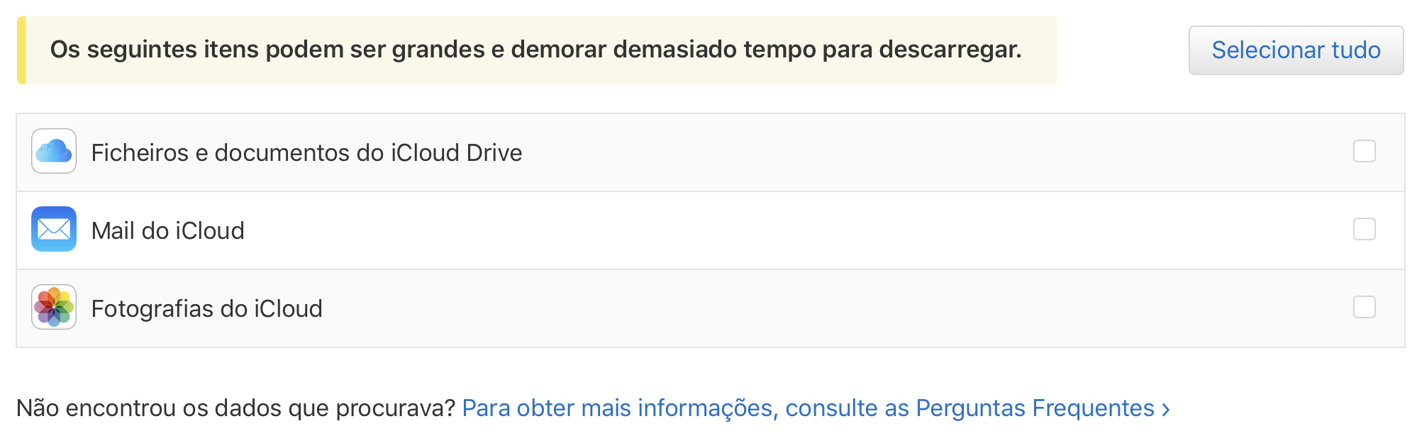 Site Privacidade Apple 3.png