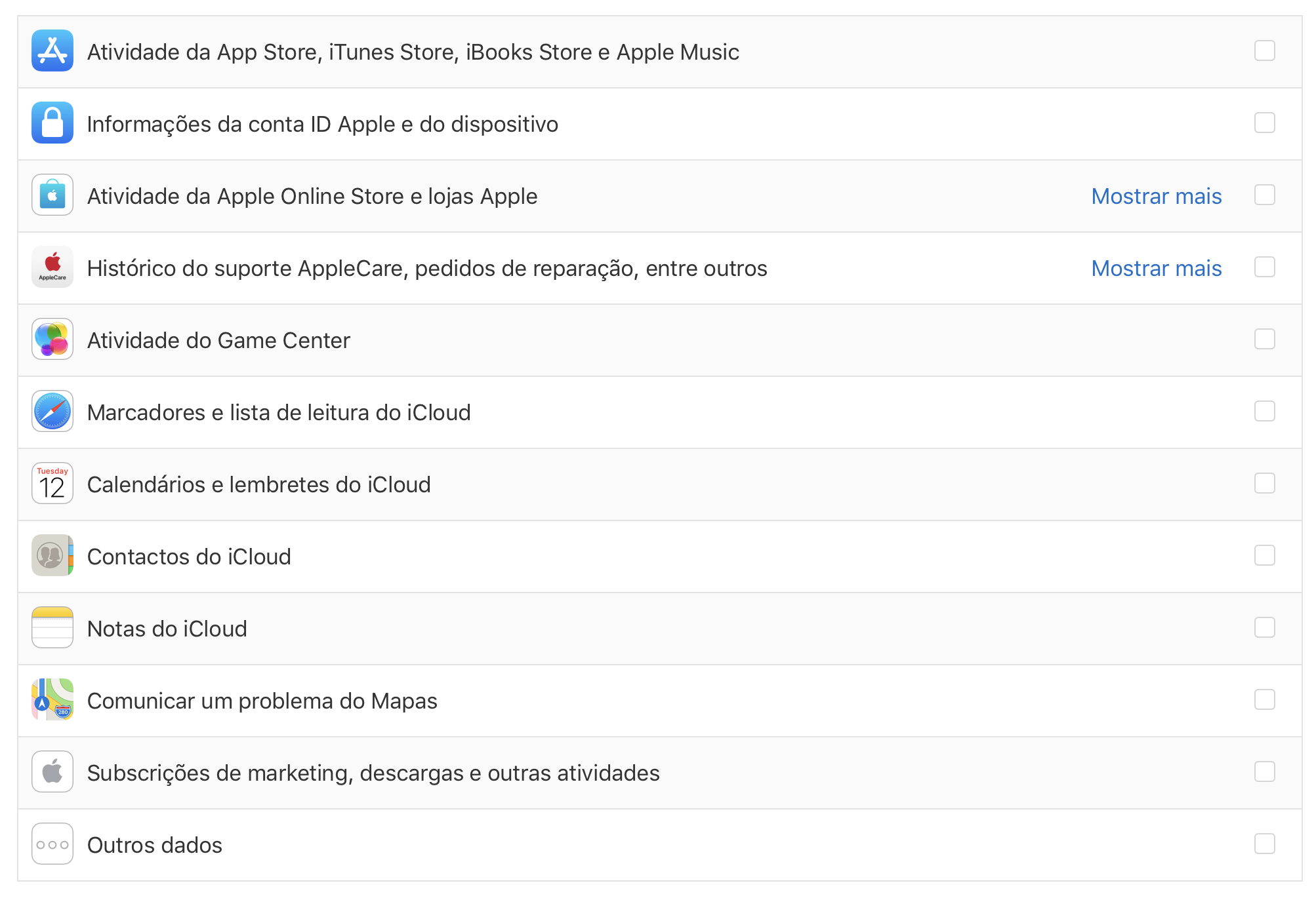 Site Privacidade Apple 2.png
