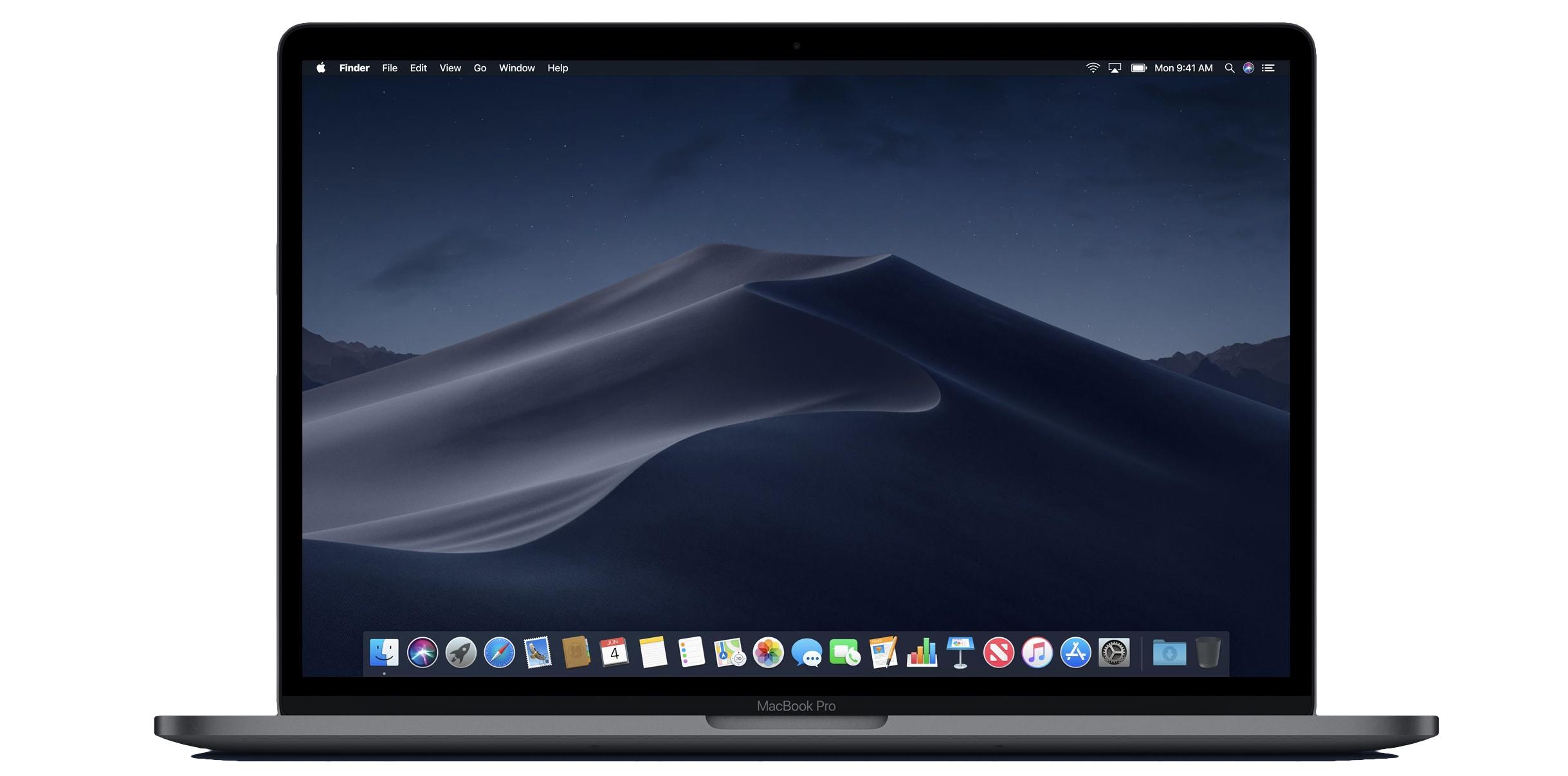 modo noturno macOS Mojave.jpg