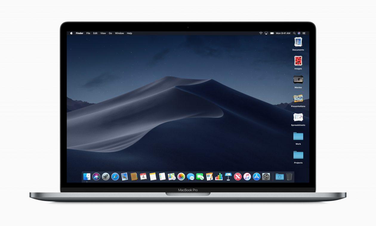 macOS_preview_Stacks_Finder_screen_06042018-1260x759.jpg
