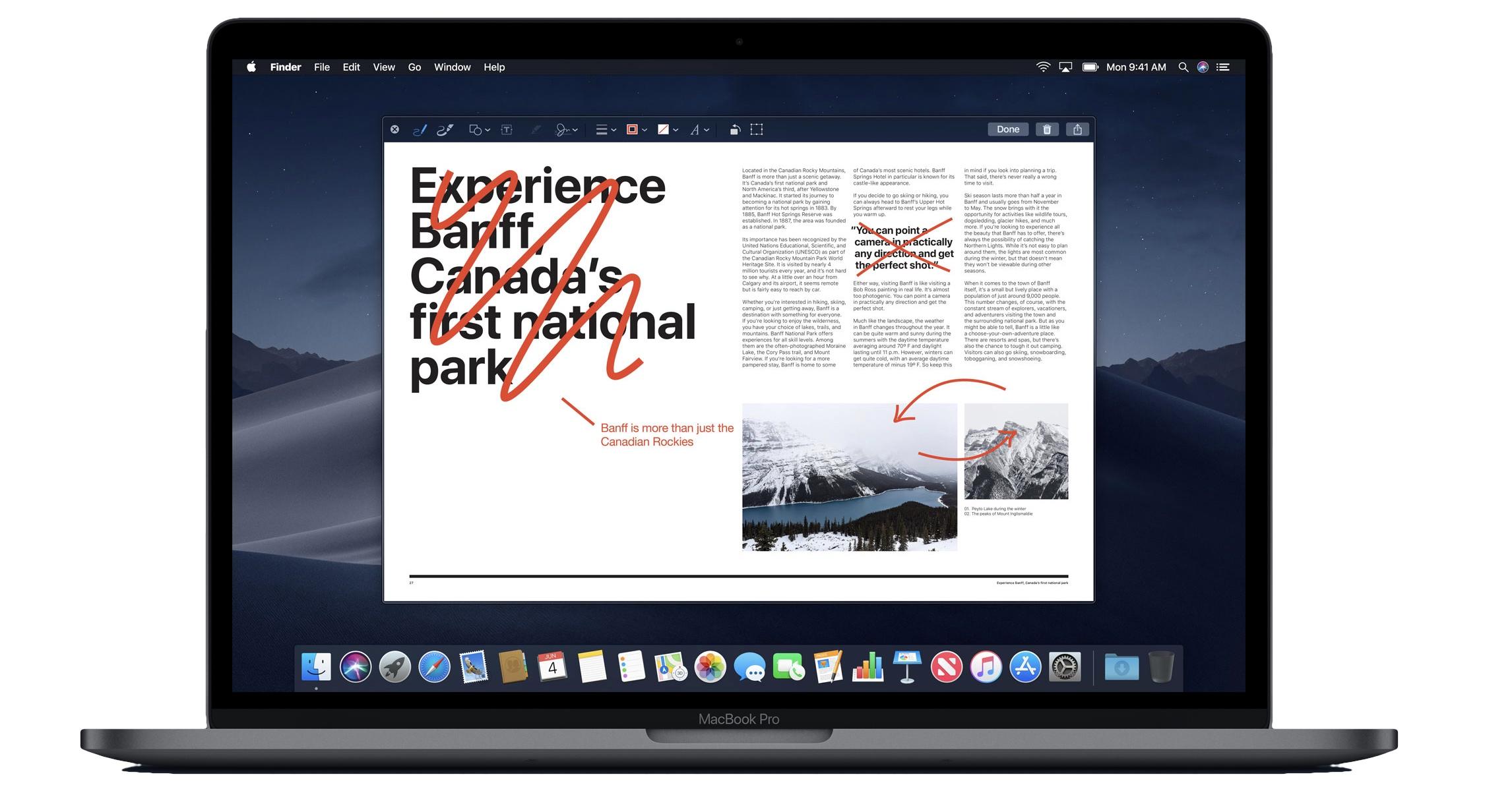 macOS Mojave quick look.jpg