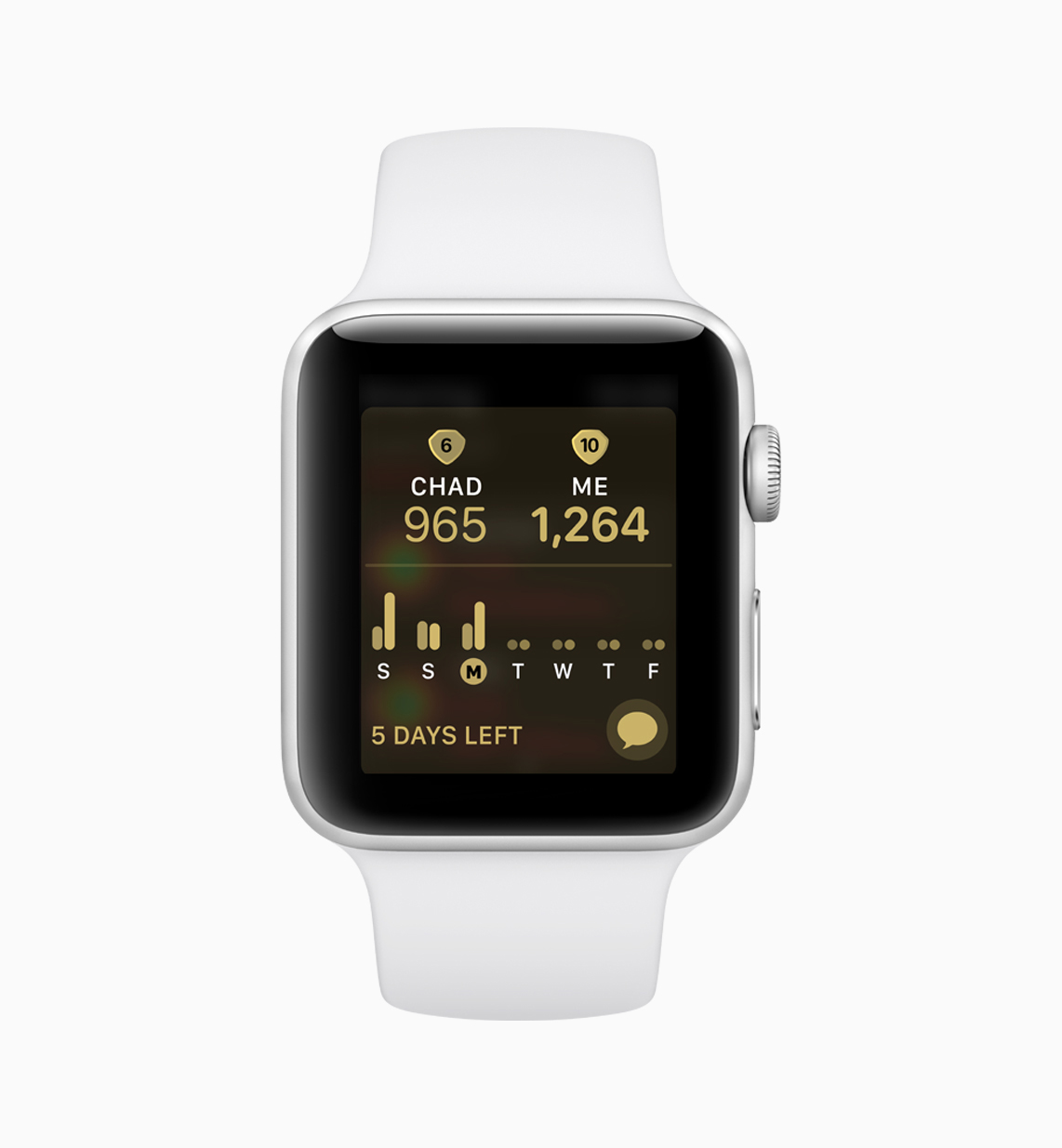 Apple-watchOS_5-Competitions-02-screen-06042018.jpg