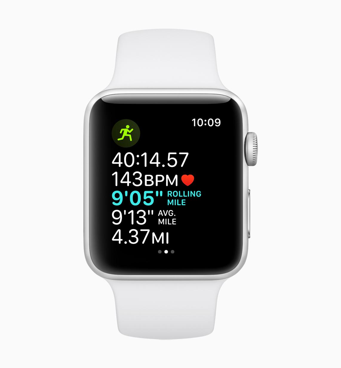 Apple-watchOS_5-Running-Features-screen-06042018.jpg