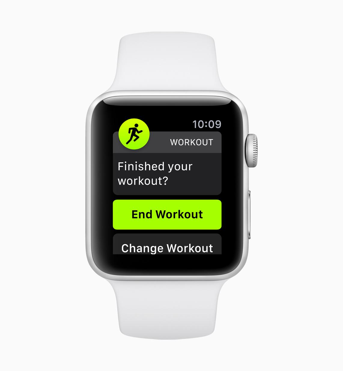 Apple-watchOS_5-Workout-Detections-02-screen-06042018.jpg