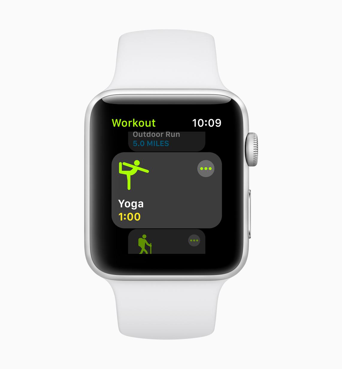 Apple-watchOS_5-Yoga-screen-06042018.jpg