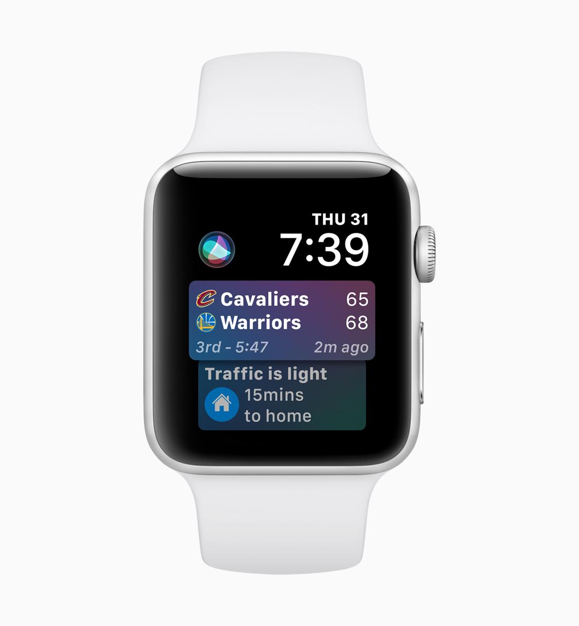 Apple-watchOS_5-Siri-Face-02-screen-06042018.jpg