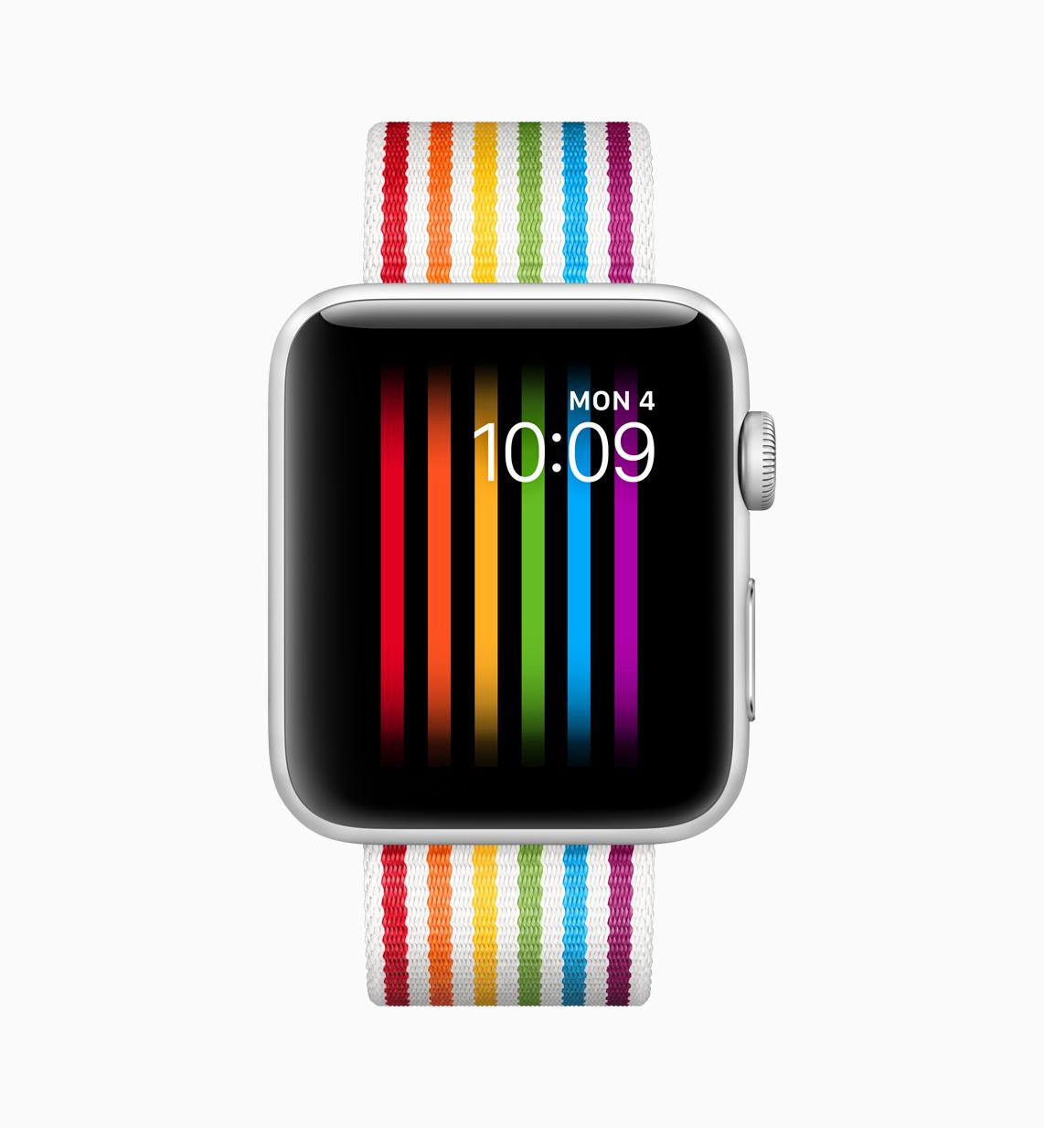 Apple-watchOS_5-Pride-Face-screen-06042018.jpg