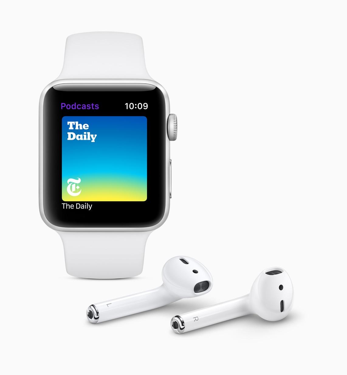 Apple-watchOS_5-Podcasts-screen-06042018.jpg