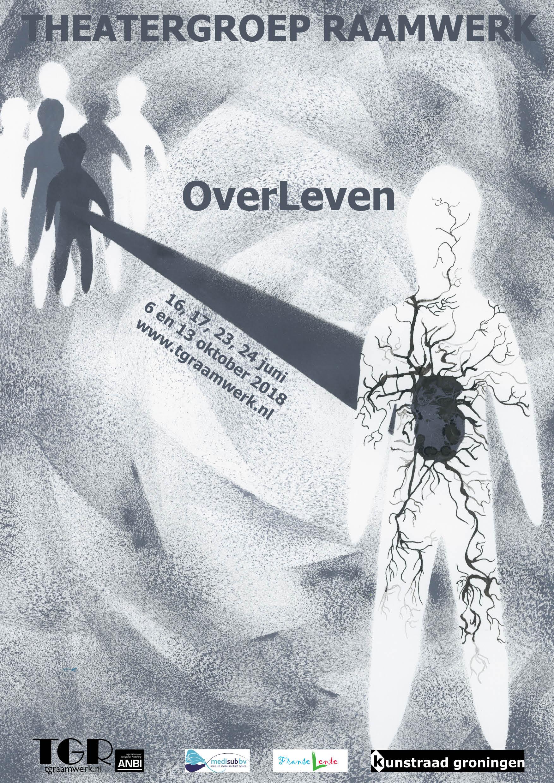 poster OverLeven definitief.jpg