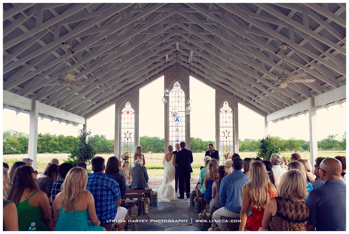 gann_wedding119_WEB.jpg