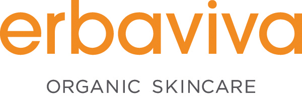 Erbaviva - Fusing European artisan quality with healthy California organic cultureHandcrafted with pure living herbs, essential oils and botanicals, held to the highest standards of organic certification, safety, efficacy and sustainability.