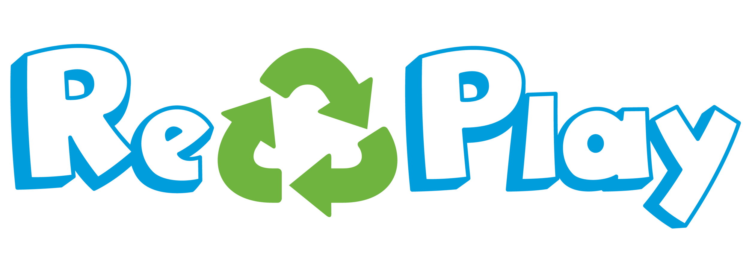 Re-Play - Recycling plastic into beautiful piecesRe-Play plates, bowls, utensils, and cups are made out of recycled HDPE plastic and are high quality, colorful and well-made.