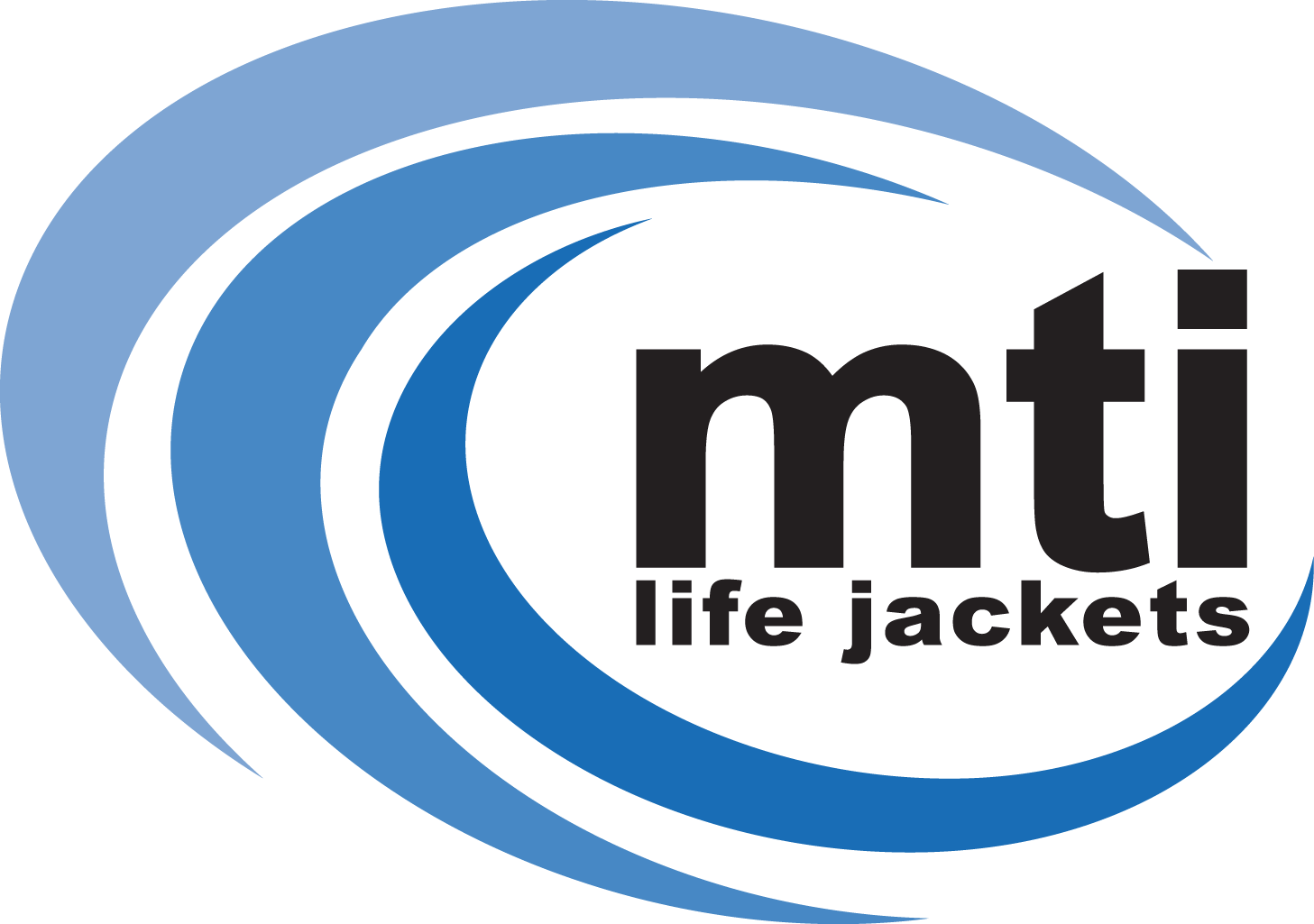 MTI Adventurewear - Canoe, Kayak, Raft, Sail or SUPMTI makes a life vest for it. Founded in 1991 by Yoshi and Dorothy Takashina outside of Boston, MTI is still a family owned company based near historic Plymouth, Massachusetts.