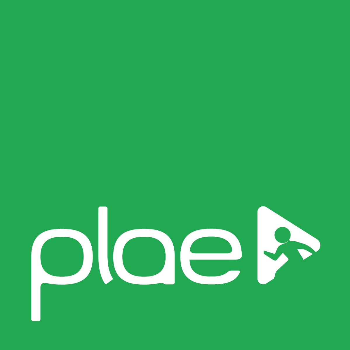 Plae - Premium products that can handle all the things kids dish out on a daily basisMade from eco-friendly, breathable, and washable materials that are engineered to be durable, flexible, and customizable to allow for the natural development of children's feet.