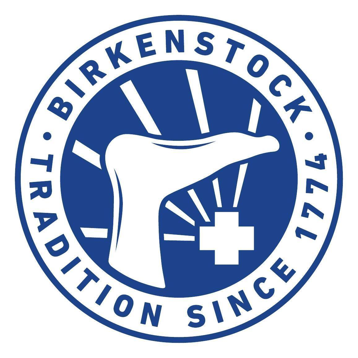Birkenstock - German bornLegendary sandals with a renowned orthopedic footbed.