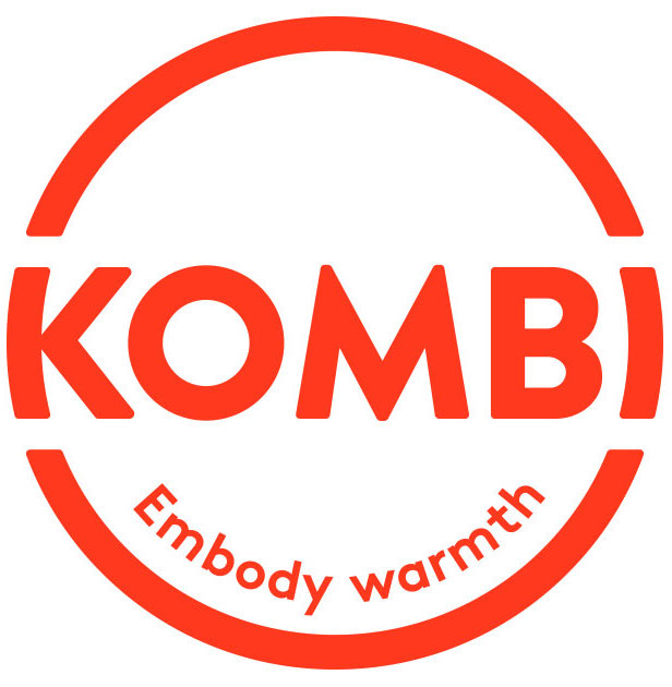 Kombi - High tech mittens for low temperatures100 years ago, Montreal's Gold Glove Works began making gloves and mittens to fight the frosty north. Today, they are Kombi of Vermont, and they know gloves—keeping little digits warm and dry with X-Loft® insulation and Accu-Dri® lining. They also use Gore-Tex®, Primaloft®, and more to cook up coziness.