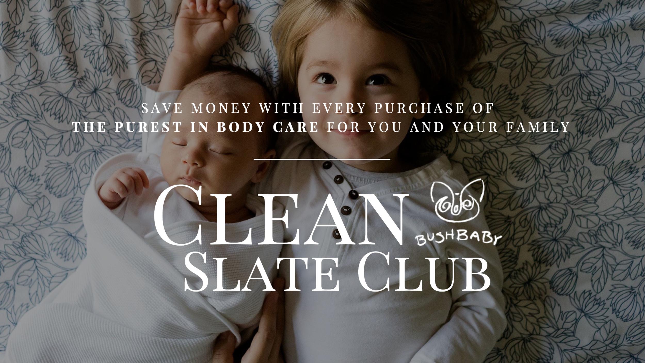 clean slate club.png