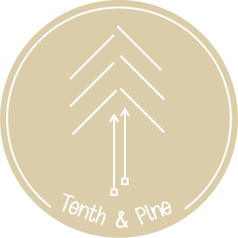 Tenth + Pine - Made to celebrate your special moments and create lasting memories during these special times.Tenth and Pine is the leading brand of gender neutral baby and toddler clothes made of the softest, top quality GOTS certified organic cotton. Proudly Made in the USA.