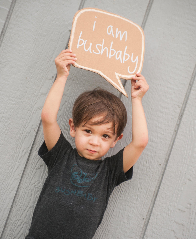 BushbabySummer2015_097.jpg
