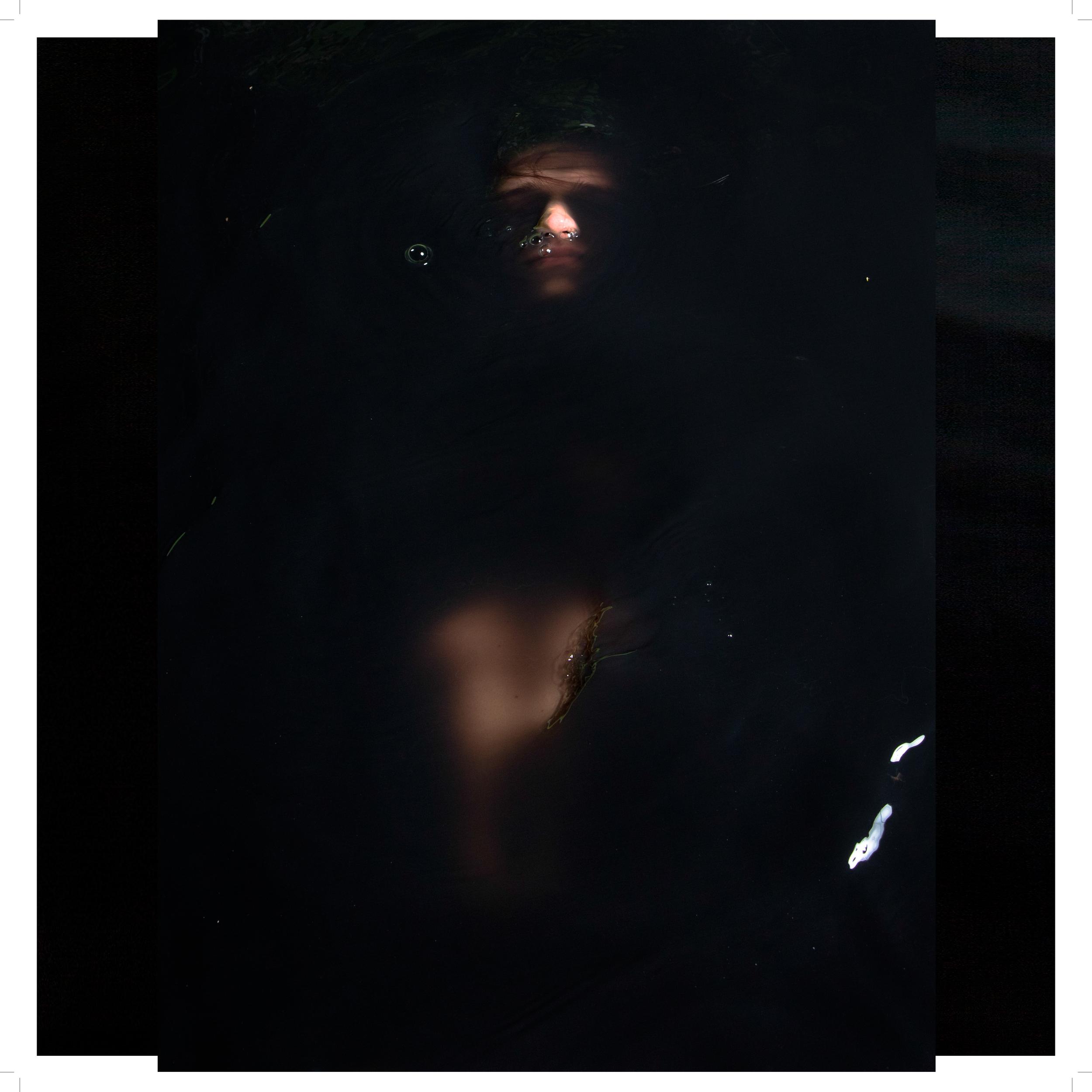 Drowned-2.jpg