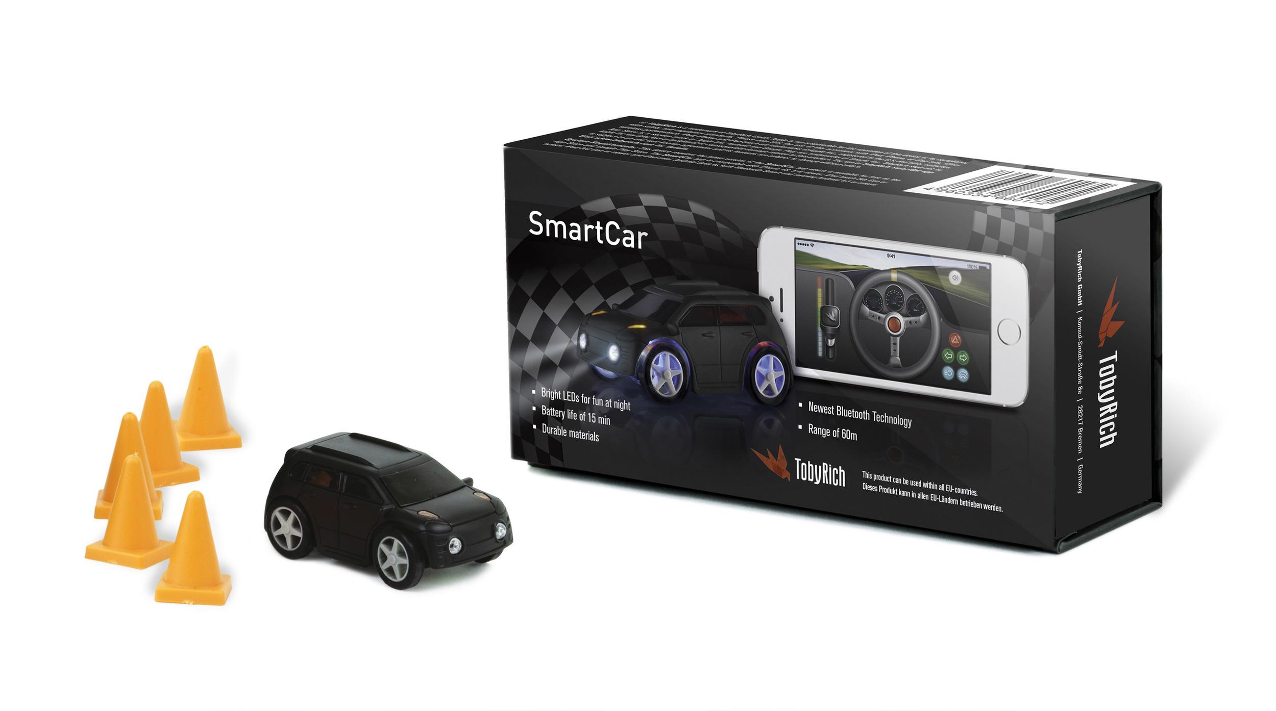 smartcar_app_mockup1.jpg