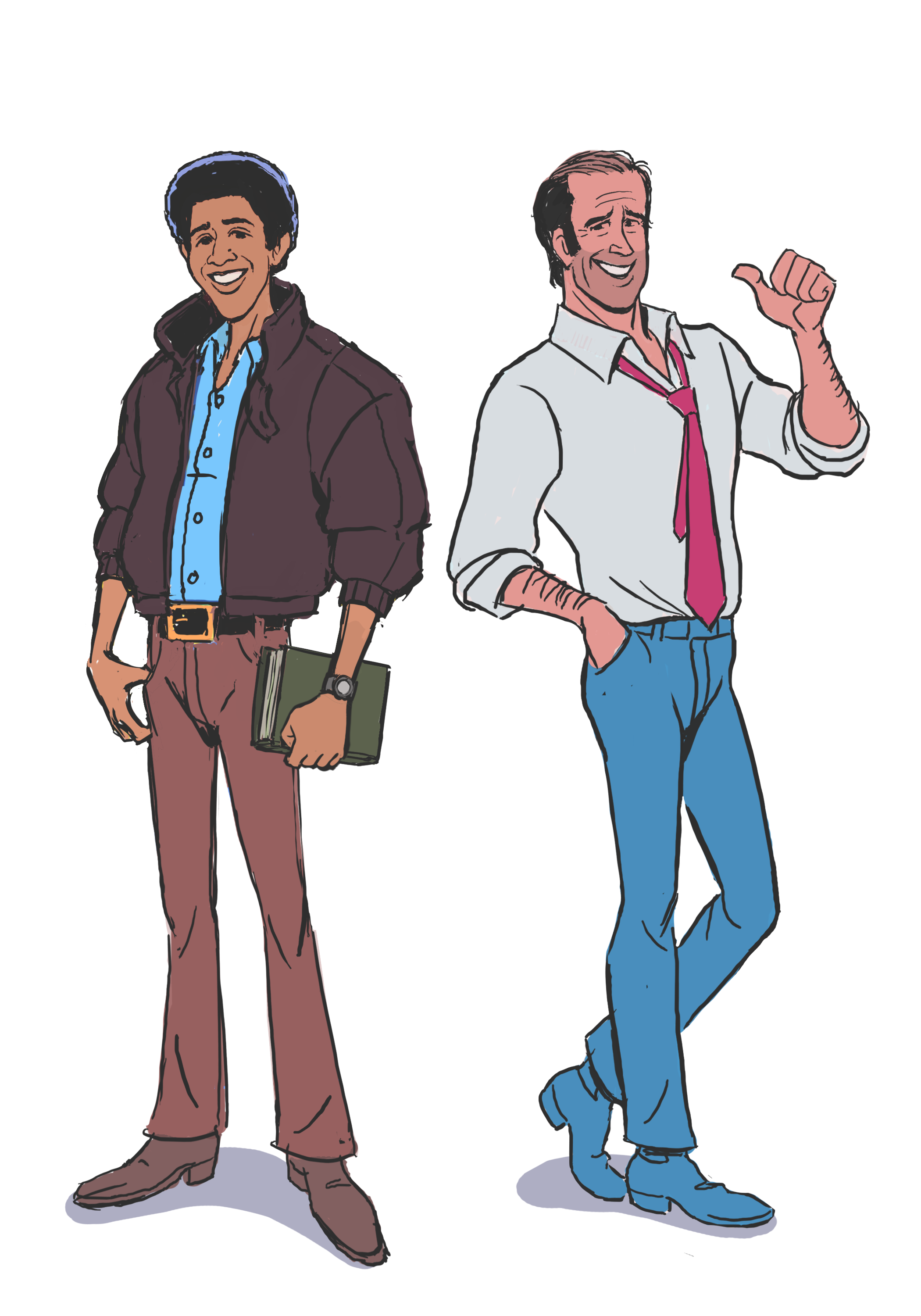 Barry&Joe_rough_ch_layers_rev_transparent.png
