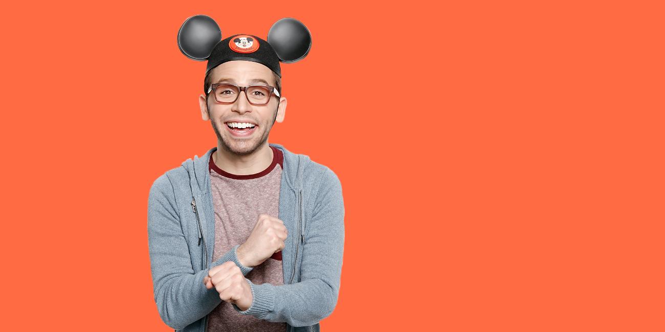 Disney header 1.png