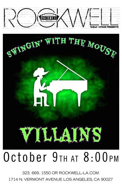 SWTM Villains.jpg