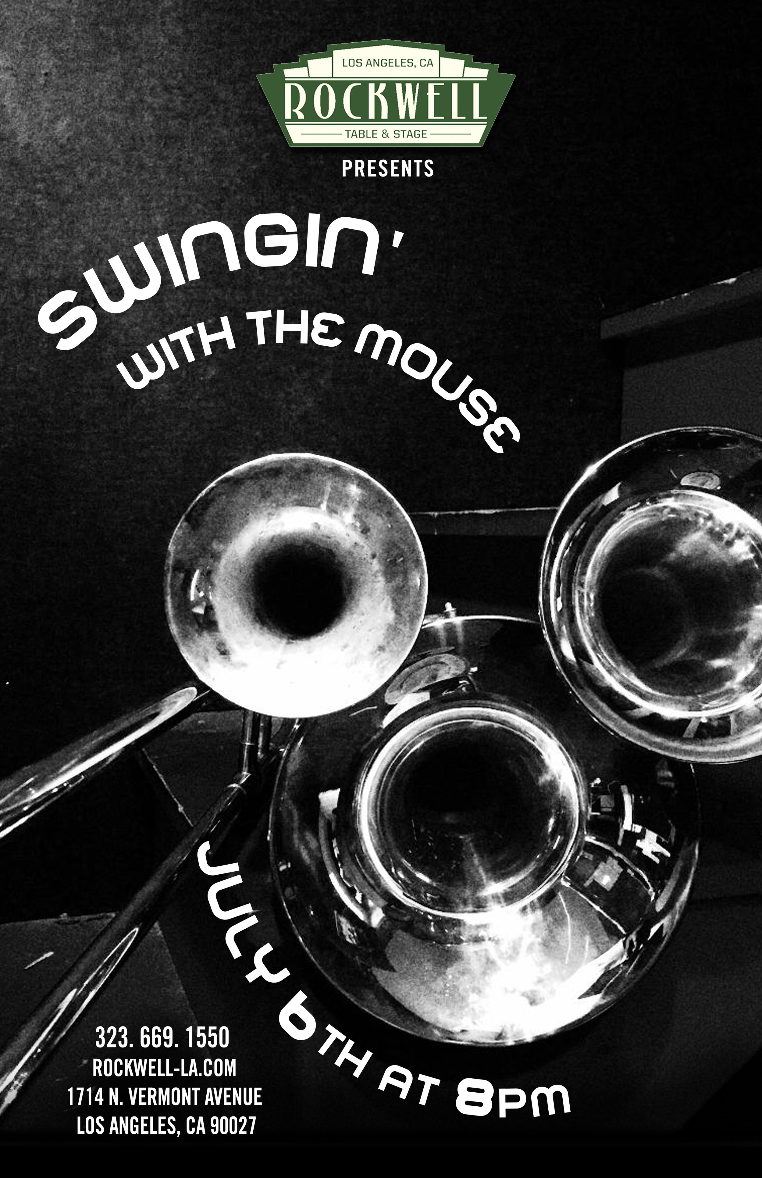 Swingin With The Mouse 7_6.jpg