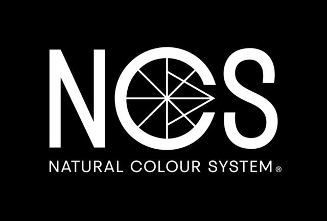 NCS System Logotype.jpg