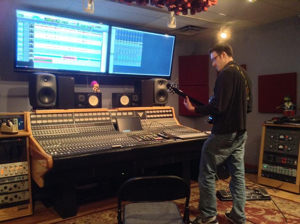 Marshall_in_studio.jpeg