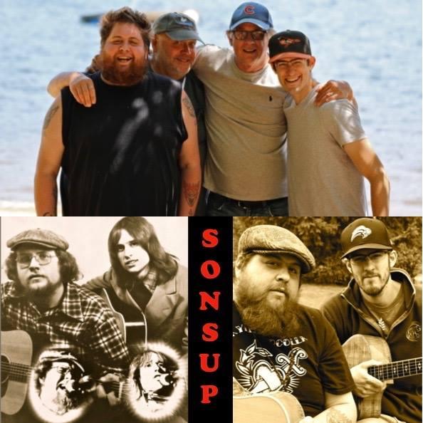 Sonsup-collage.jpg