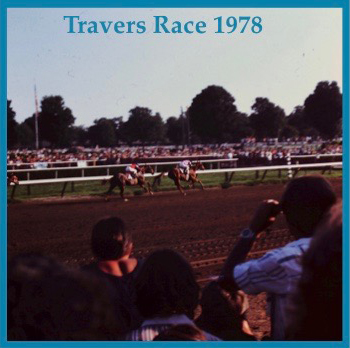 Travers Race 1978.jpg