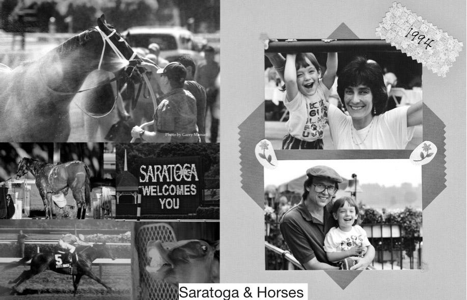 Saratoga & Horses.jpg