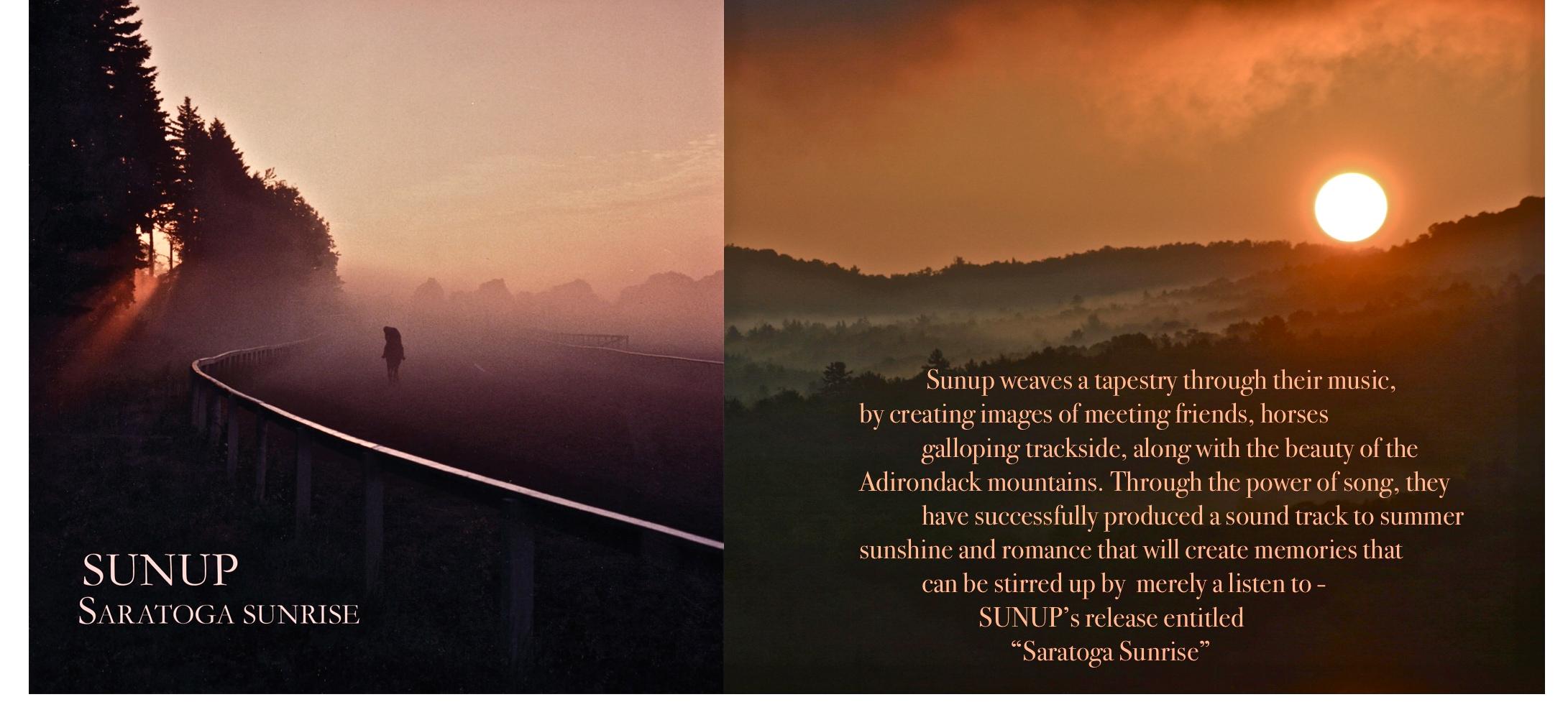 Sunup_Promo.jpg