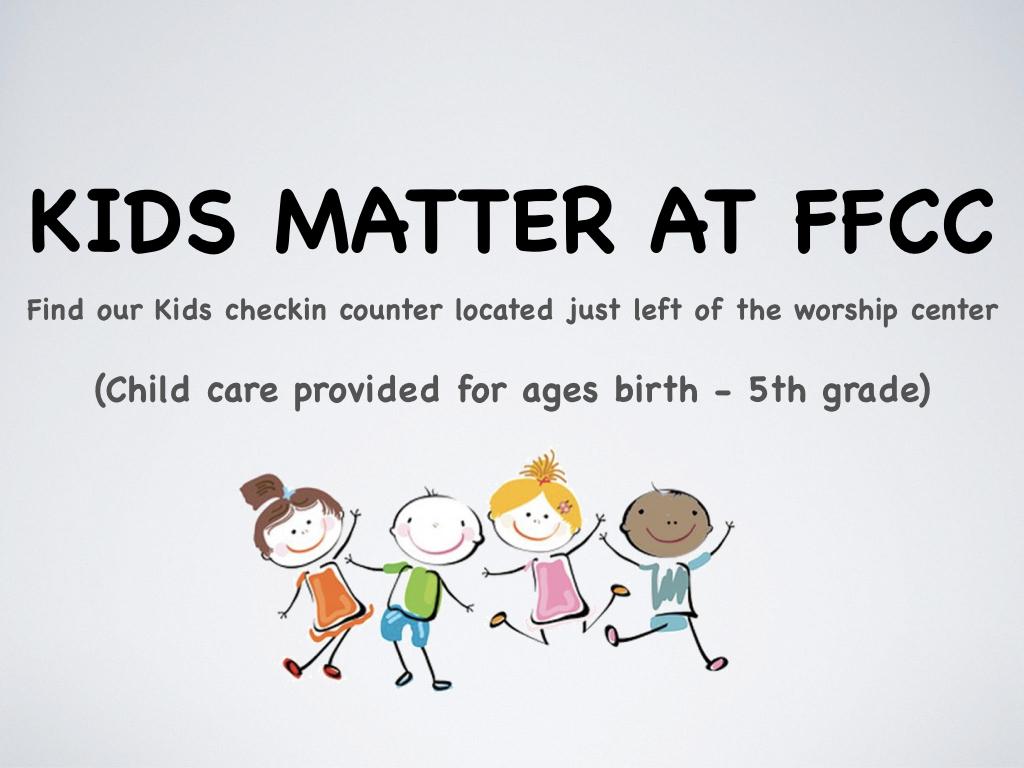 kids matter.001.jpeg
