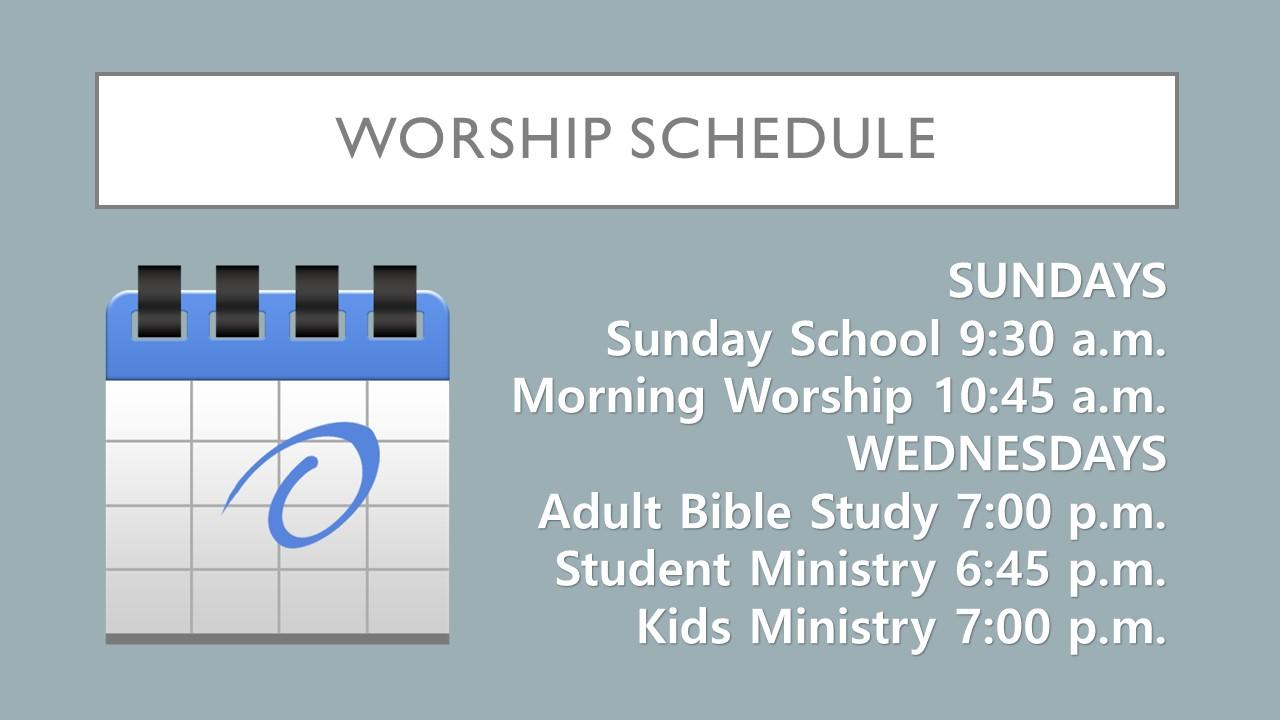 Worship Schedule.jpg