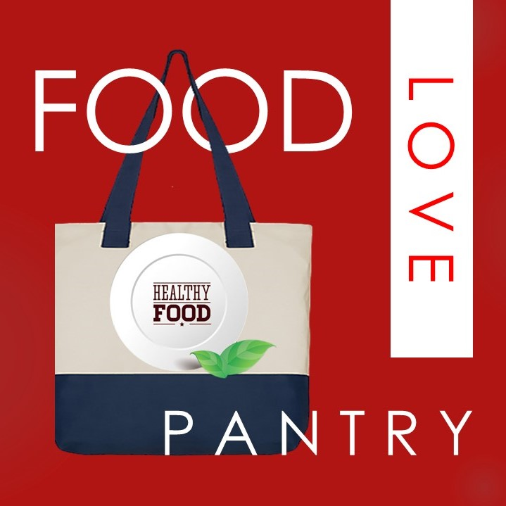 """We are in """"collection mode"""" again for the Christian Service Center. There are several homeless families with children living in our community. During the summer, some children may not eat without assistance from the pantry. There is a barrel provided in the foyer for all donations."""