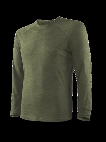 Long shirt 2.png