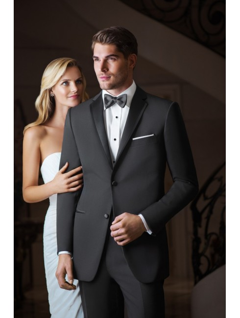 CHARCOAL AIDEN TUXEDO by Ike Behar1-490x650.jpg