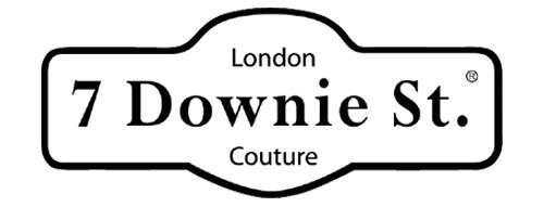 7 downie st logo.png